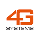4G Systems