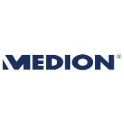 medion_logo