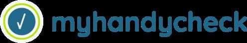 logo_blue_retina-e1567766266992 (1)