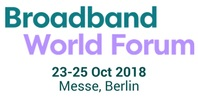 Broadband_World_Forum_198x98