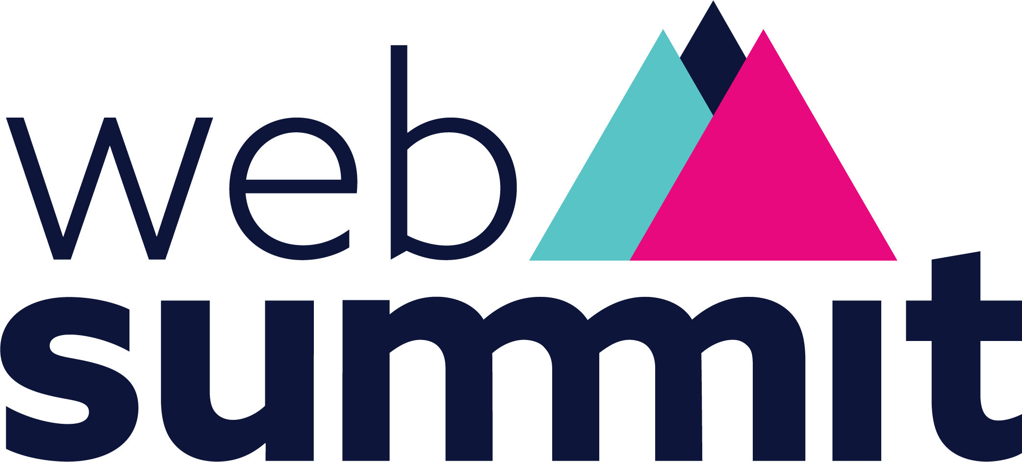 Web-Summit_Logo-Colour